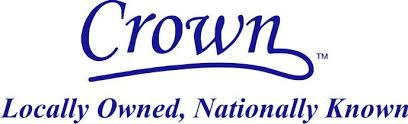 Crown Promotions